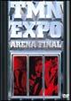 EXPO ARENA FINAL