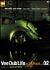 Vee Dub Life in Japan Vol.2[ESBW-1828][DVD]