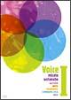 Voice I