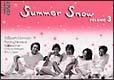 Summer Snow 3