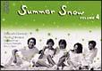 Summer Snow 4