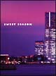 SWEET SEASON(4枚組BOX)