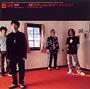 ジャンボリー デラックス〜LIVE CHRONICLE 1991-2000
