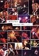 LIVE TRACKS 2001 at SHIBUYA AX
