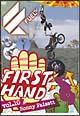 First Hand 10 ロニー・ファイスト