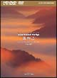 virtual trip 高野山 HD SPECIAL EDITION(HD D
