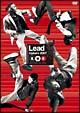 Lead Upturn2007 〜B.W.R〜