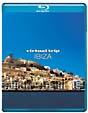 virtual trip IBIZA 【Blu-ray Disc】