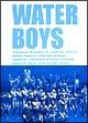 ウォーターボーイズ DVD-BOX