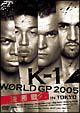 K-1 WORLD GP 2005 決勝戦~東京ドーム~