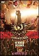 "GANGA ZUMBA SUMMER SESSION ""UM"" 2007 LIVE at SHIBUYA AX"
