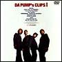 DA PUMP's CLIPS 1
