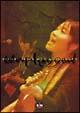 Hitomi Yaida MTV Unplugged