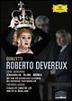 ドニゼッティ:歌劇≪ロベルト・デヴリュー≫