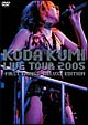LIVETOUR2005firstthingsdeluxeedition