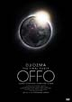 "THE FINAL PARTY ""OFFO"" -OZMA FOREVER FOREVER OZMA-"