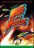 宇宙戦争(1953) スペシャル・コレクターズ・エディション[PPA-111101][DVD] 製品画像