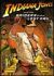 インディ・ジョーンズ レイダース 失われたアーク《聖櫃》[PPA-113779][DVD] 製品画像