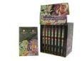 ジョジョの奇妙な冒険 第1・2部 ファントムブラッド・戦闘潮流 1〜7巻セット