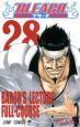 BLEACH-ブリーチ- (28)