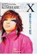 清春35X 2005.5-6