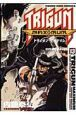 TRIGUN MAXIMUM (13)