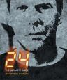 24-TWENTY FOUR- THE ULTIMATE GUIDE