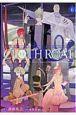 CLOTH ROAD-クロスロオド- (6)