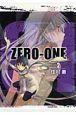 01〜ZERO-ONE〜(2)