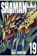 シャーマンキング<完全版> (19)