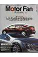 Motor Fan illustrated (22)