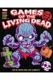GAMES OF THE LIVING DEAD ゾンビゲーム大全