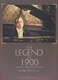 映画「海の上のピアニスト」 THE LEGEND OF 1900