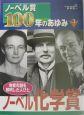 ノーベル賞100年のあゆみ ノーベル化学賞 (3)