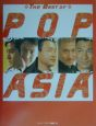 The best of Pop Asia