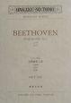 ベートーヴェン 交響曲第5番 ハ短調 作品67 運命 OGT-2105