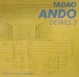 TADAO ANDO DETAILS (3)
