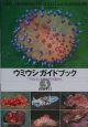 ウミウシガイドブック バリとインドネシアの海から (3)
