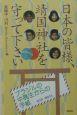 日本の皆様、靖国神社を守って下さい
