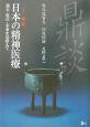 二十一世紀日本の精神医療