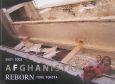 Reborn Afghanistan 2001ー2002