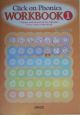Click on phonics workbook(1)