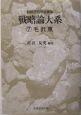 戦略論大系 毛沢東 (7)