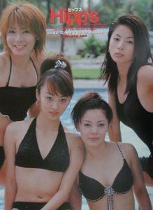 前田亜紀の画像 p1_4