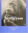 Tomorrow ステキな明日はきっと来る