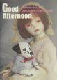 Good afternoon. Dolls & photos & design