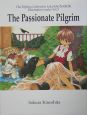 The Passinate Pilgrim 木下さくら画集3