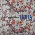 Textile design of India 100 royalty free ipeg fil
