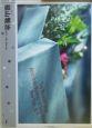 やさしく弾ける福山雅治ピアノ・ソロ・アルバム
