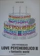 LOVE PSYCHEDELICO/LOVE PSYCHEDELICO 3+f